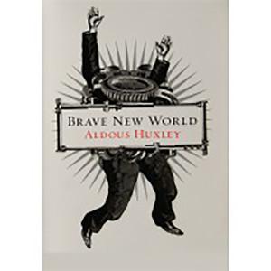 Brave New World - Agendă