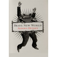 Brave New World - Agendă