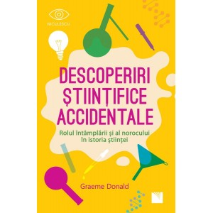 Descoperiri științifice accidentale