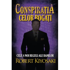 Conspiraţia celor bogaţi