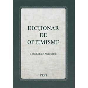 Dicționar de optimisme