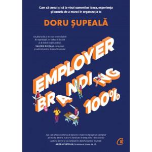 Employer Branding 100%