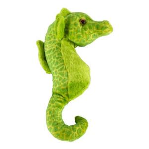Jucărie de pluș Momki căluț de mare, 22 cm
