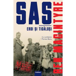 SAS - Eroi și ticăloși
