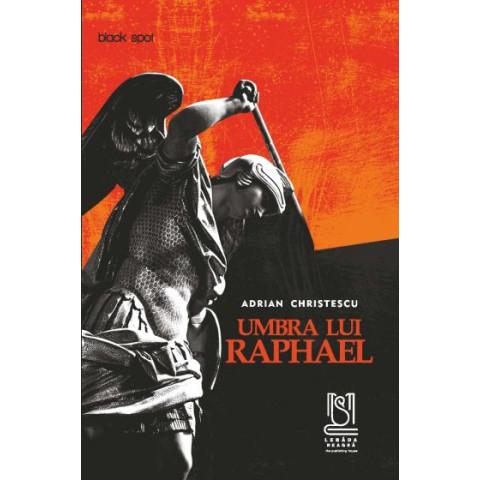 Umbra lui Raphael