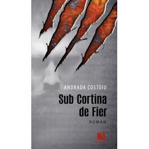 Sub Cortina de Fier