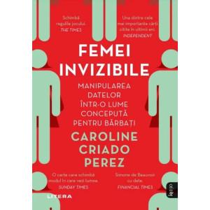 Femei invizibile