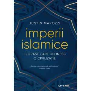 Imperii islamice