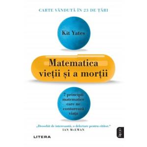 Matematica vieții și a morții