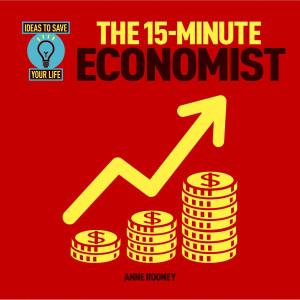 În 15 minute economist
