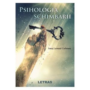 Psihologia schimbării