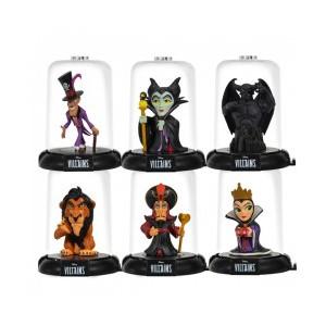 Domez Disney Villans Figurină Surpriză S1