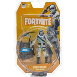 Fornite Pachet Cu 1 Figurină (Solo Mode Core Figure) - Frostbite