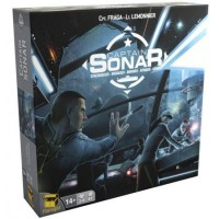 Joc Captain Sonar