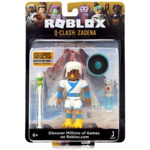 Roblox Celebrity Figurină Blister
