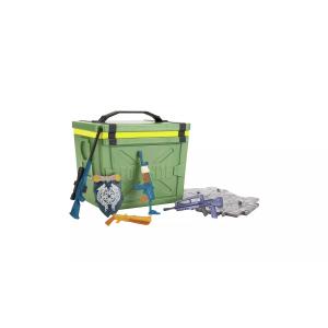 Fortnite Set de accesorii (cutie armament - diverse modele)