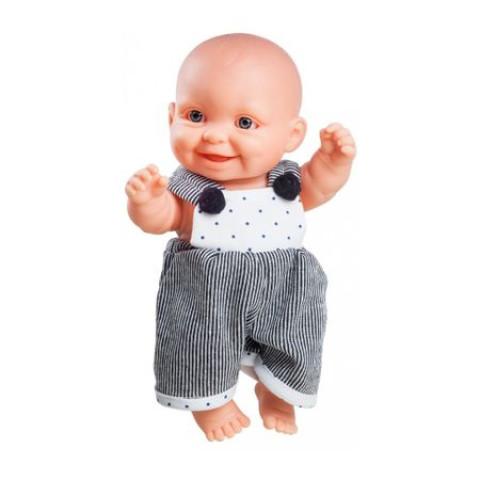 Bebeluș parfumat Paola Reina Alfredo