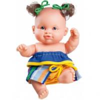 Bebeluș Paola Reina Parfumat Martha
