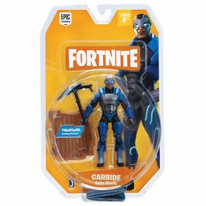 FORTNITE - Carbide, figurină 10 cm