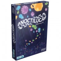 Joc Noctiluca