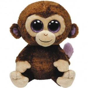 Pluș Maimuță Coconut (15 cm)