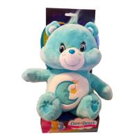 Pluș Bedtime Bear, 30 Cm, Care Bears