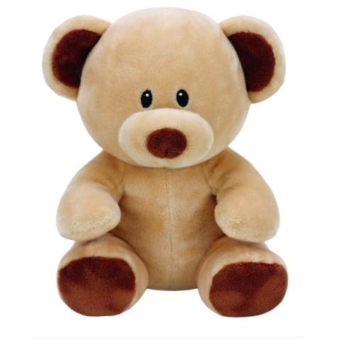Pluș Ursulețul Bundles,15 cm, TY
