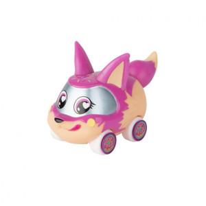 Jucărie vehicul Ritzy Rollerz- Dani