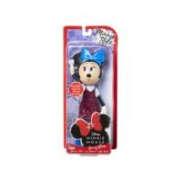 Păpușa Minnie Mouse cea fermecătoare