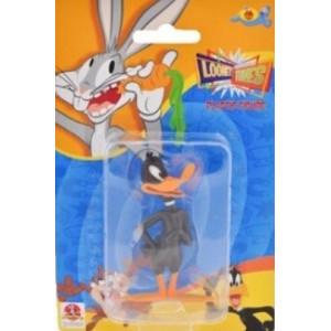 Jucărie Figurină Daffy Duck, Mikro