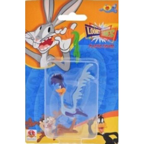 Jucărie Figurină Road Runner, Mikro