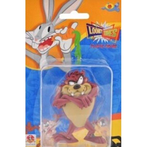 Jucărie Figurină Tazmanian Devil, Mikro