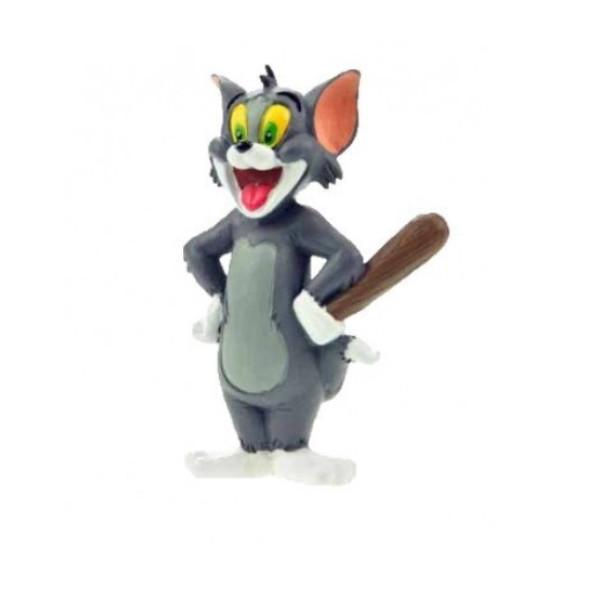Jucărie Figurină Tom, Mikro