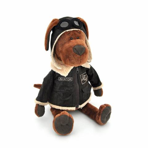 Cookie the Dog Aviator 30 cm