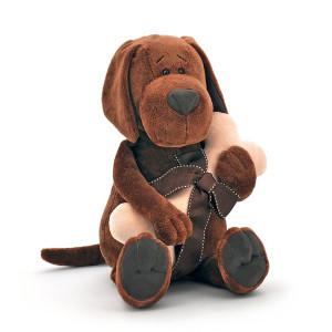 Dog Cookie with Bone 30 cm